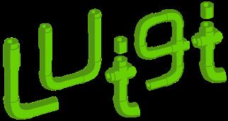 luigi contrib redshift module — Luigi 2 8 7 documentation